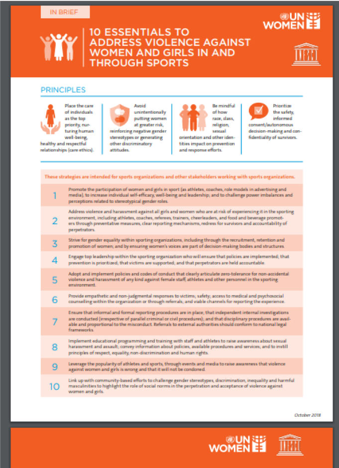 10 Essentials to Address VAWG.png