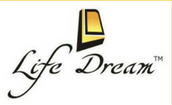 LifeDream Logo.png