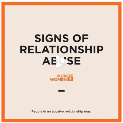 Signs of Relationship Abuse-sm.jpg