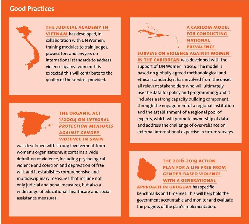 Essentials-for-addressing-VAW-Good practices.jpg
